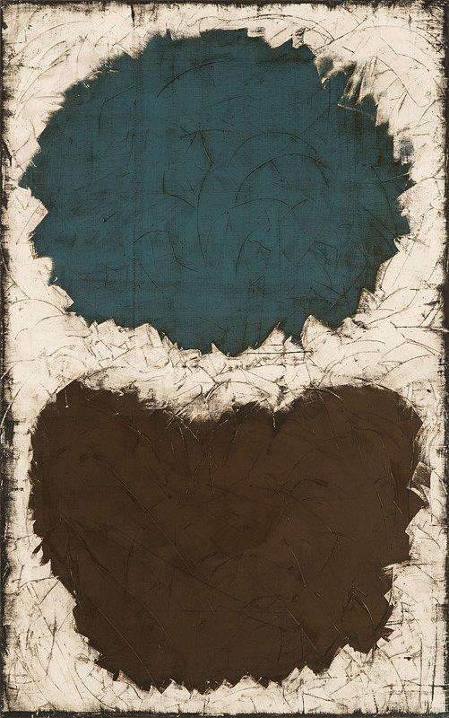 Blue-BlackBursts